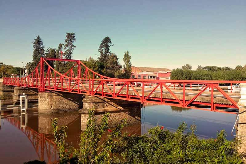 puente-de-carmelo-1