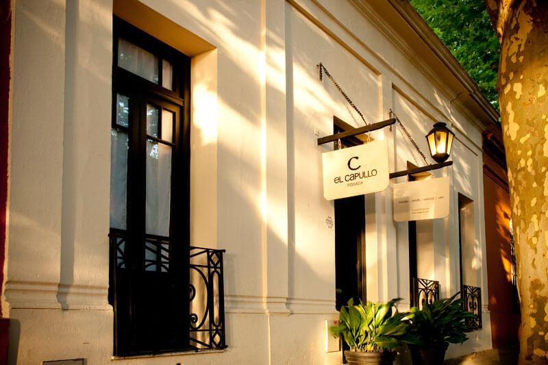 9-posadas-en-el-barrio-historico-de-colonia-1