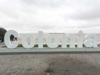 cartel-colonia-rambla