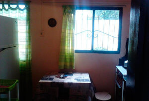 casa-sobre-rio-colonia-3