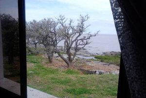 casa-sobre-rio-colonia-vista-2